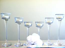 full size of long stemmed candle holders clear glass stem holder supplieranufacturers at goblet