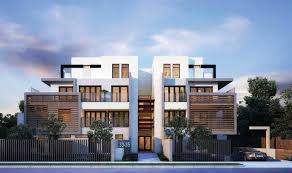 1 Bedroom Apartments For Sale In Melbourne, VIC