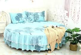 full size of bedroom cover sets luxury villa home round corner bed bedding inspiring home
