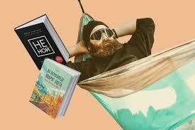 Книги для мужчин