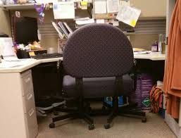 office chair wiki. Bariatric Office Chair Wiki O