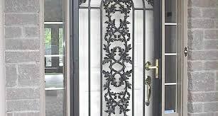 front storm doorsAdvantage Custom Screen Storm Doors Tags  Front Door Storm Door