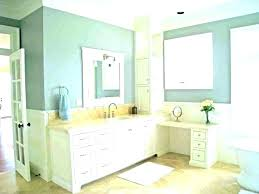 bathroom cabinet paint colors painted vanity ideas bathroom bathroom cabinet paint color ideas painting cabinets large