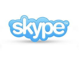 Imagini pentru skype