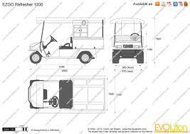 ez go golf cart wiring diagram for lights ez discover your ezgo marathon forward reverse switch wiring diagram