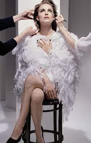 820 Natalie Portman ideas | natalie portman, natalie, actresses