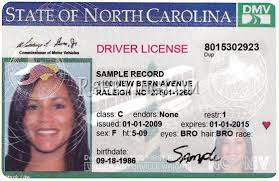North To Voter com – Carolina Coming Likethedew Id