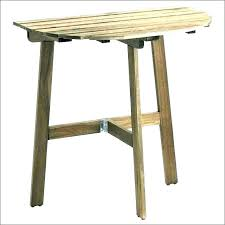 drop leaf wall table retractable wall table drop leaf wall table wall table drop down table