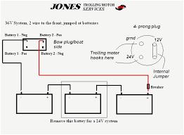 minn kota 3 bank charger wiring diagram great images realestateradio Dual Battery Charging Wiring Diagram minn kota 3 bank charger wiring diagram lovely photographs 36 volt trolling motor wiring diagram