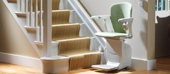 home chair lift. Stannah Stairlifts Home Chair Lift