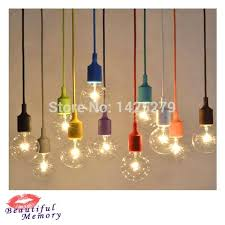 childrens pendant lighting. Inspiration About Childrens Hanging Light With 50 S Lamps Retro Lighting Vintage Inside Latest Pendant