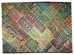 beautiful traditional tapestries consigned wall art tapestry kutch wall hanging throw embroidery design furniture fashion ready on tapestry art designs wall hangings with wall art best sample ideas wall art tapestry wall rugs tapestries