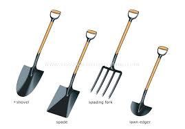 plants gardening gardening tools for loosening the earth 1 tools used for gardening tools for loosening