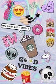 Cartoon Starbucks Wallpapers on ...