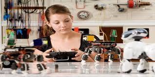 Mechatronics Engineering Diploma In Mechatronics Engineering Colleges Jobs Salary