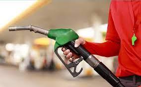 Benzin ve motorine bir indirim daha! Araç sahiplerine ikinci güzel haber  geldi! - Internet Haber
