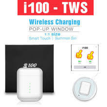 I10 Touch <b>Tws</b> Wireless Bluetooth reviews – Online shopping and ...