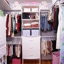 kids walk in closet organizer. I Wish Had A Walk In Closet!!! But Then Would Have To Buy More Baby Clothes! :) | Baybay\u0027s Room Inspiration! Pinterest Babies Clothes, Clothes And\u2026 Kids Closet Organizer