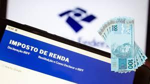 Maret 01, 2021 byadmin posting komentar. Como Ficou O Calendario Da Restituicao Com O Novo Prazo Do Imposto De Renda 2021
