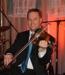 Rodney MacDonald - Wikipedia