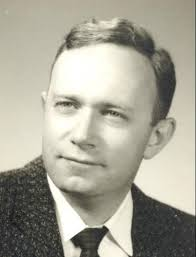 ROBERT FELDMAN Obituary (1926 - 2018) - The Plain Dealer