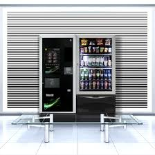 Bianchi Vending Machine Interesting Welcome To Innovation Foodservice Worx Pty Ltd