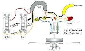 ceiling fan light switch wiring harbor breeze ceiling fan wiring ceiling fan dimmer switch circuit