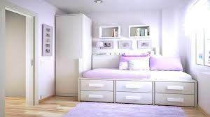 girls bedroom sets with desk – betterworldclothing.co