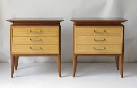 Rana Furniture Bedroom Sets Mid Century Bedroom Furniture