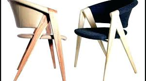 famous modern furniture designers. Famous Furniture Designer Contemporary Designers Modern Myringthing