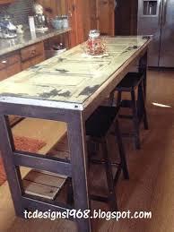 repurpose old furniture. Old-furniture-repurposed-woohome-5 Repurpose Old Furniture