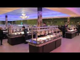 Crazy Buffet in Chesapeake, Virginia - The BEST Chinese Food Buffet -  YouTube