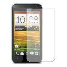 HTC Desire 501 dual sim Screen ...