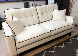 how to customise your sofa with us
