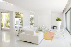 white interior paintWhite Interior Paint  OfficialkodCom