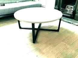 round coffee table decor big round coffee table big round coffee table big round coffee table