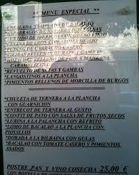 Pincho San Andrés 2015  Castro Urdiales Promo  YouTubeLa Tapa Castro Urdiales