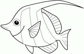 printable fish coloring pages elegant fish coloring book of printable fish coloring pages awesome free printable