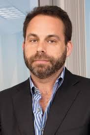 David Molner Two New Lawsuits Filed As David Bergstein Film Finance Mess Heats Up