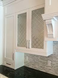 medium size of kitchen beveled glass cabinet doors cabinet mullion inserts adding glass to kitchen cabinets