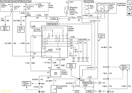 stereo wiring diagram 2000 chevy blazer wiring diagram database wiring diagram blazer