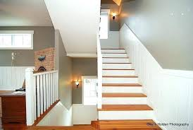 Image Farmhouse Stairwell Lighting Pendant Commercial Requirements Pinterest Stairwell Lighting Pendants Democraciaejustica
