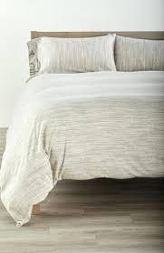 fullsize of calvin klein bedding large of calvin klein bedding