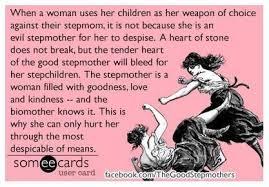 Baby Momma Quotes Amazing Baby Momma Drama Quotes On QuotesTopics