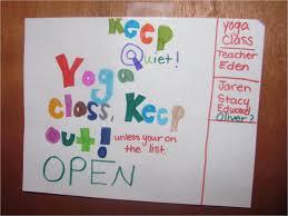 bedroom door signs design personalised child make your own wooden sign diy of 10