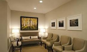 medical office design ideas office. Waiting Room Design Medical Office Ideas Furniture Small Home .