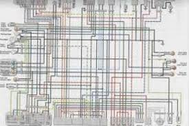 1981 yamaha virago 750 wiring diagram free download wiring 1996 yamaha virago 750 wiring diagram at 750 Yamaha Virago Wiring Diagram