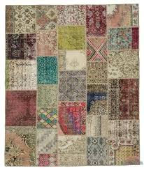 turkish patchwork rug ikea teal