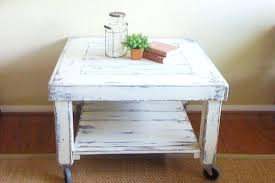 round shabby chic coffee table top shabby chic coffee table ideas shabby chic shabby chic coffee