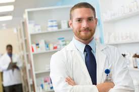pharmaconex pharmaconex is the no 1 agency in for locums locum dates available nationwide